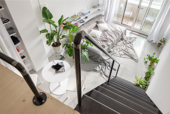 apartment kilo honc 7 1