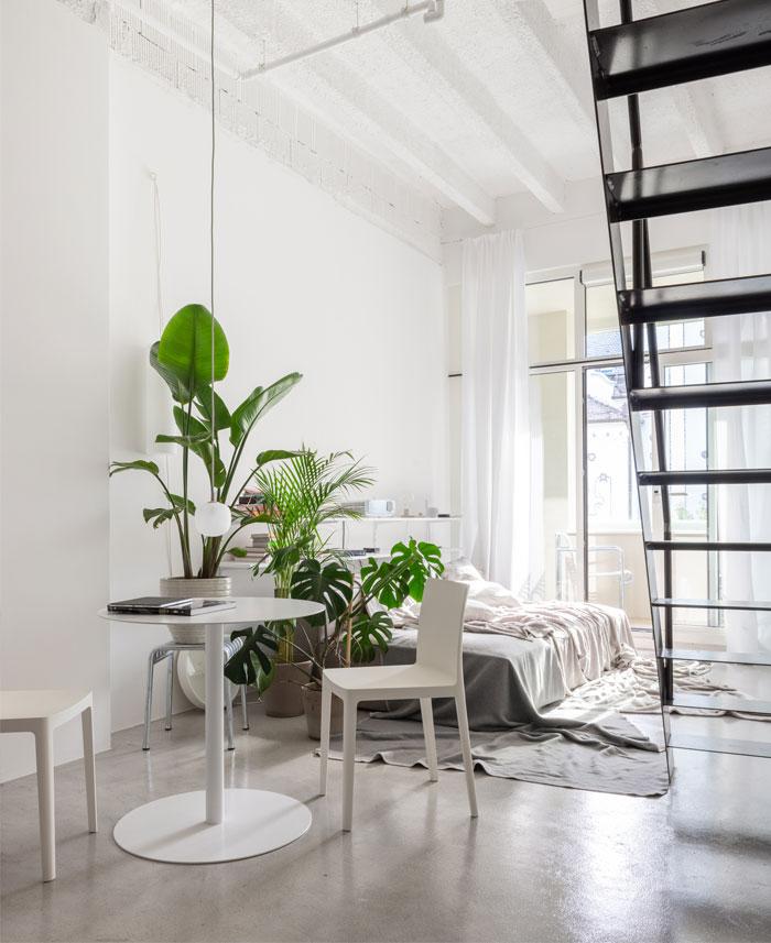 apartment kilo honc 9 1
