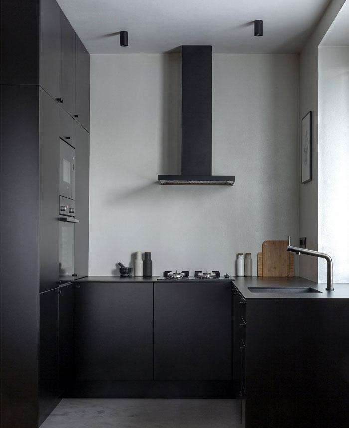 apartment kosice 12