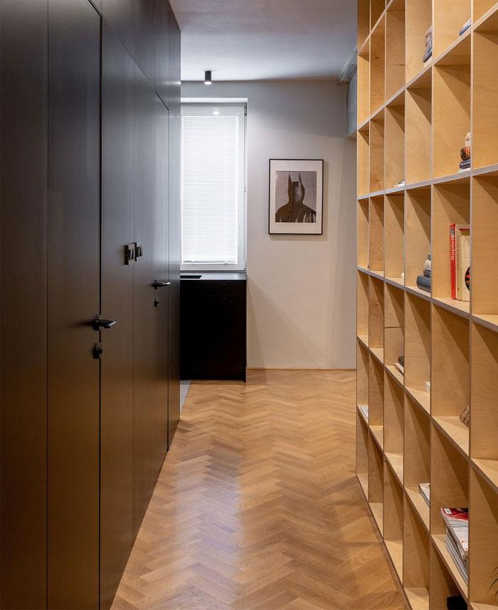 apartment kosice 13