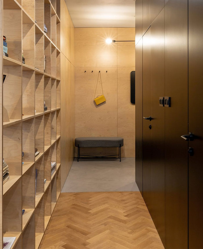 apartment kosice 14