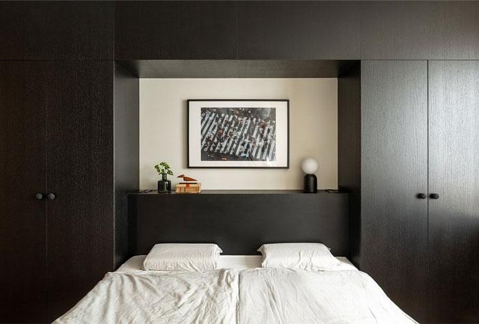 apartment kosice 2