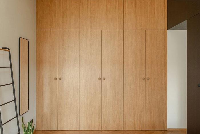 apartment kosice 3