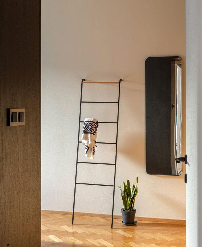 apartment kosice 4