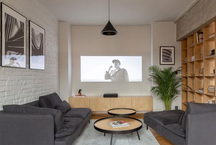 apartment kosice 9