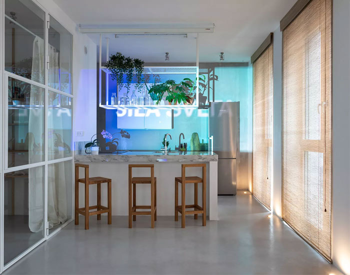 buro5 small apartment 50 sq m 12