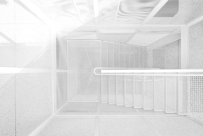 cobild office by mim design 1