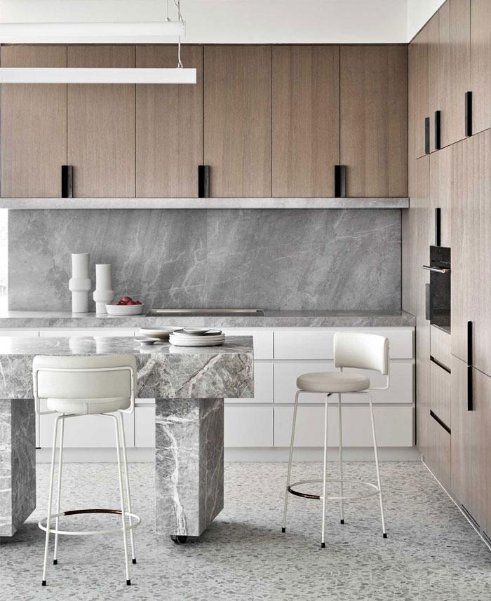 cobild office by mim design 11