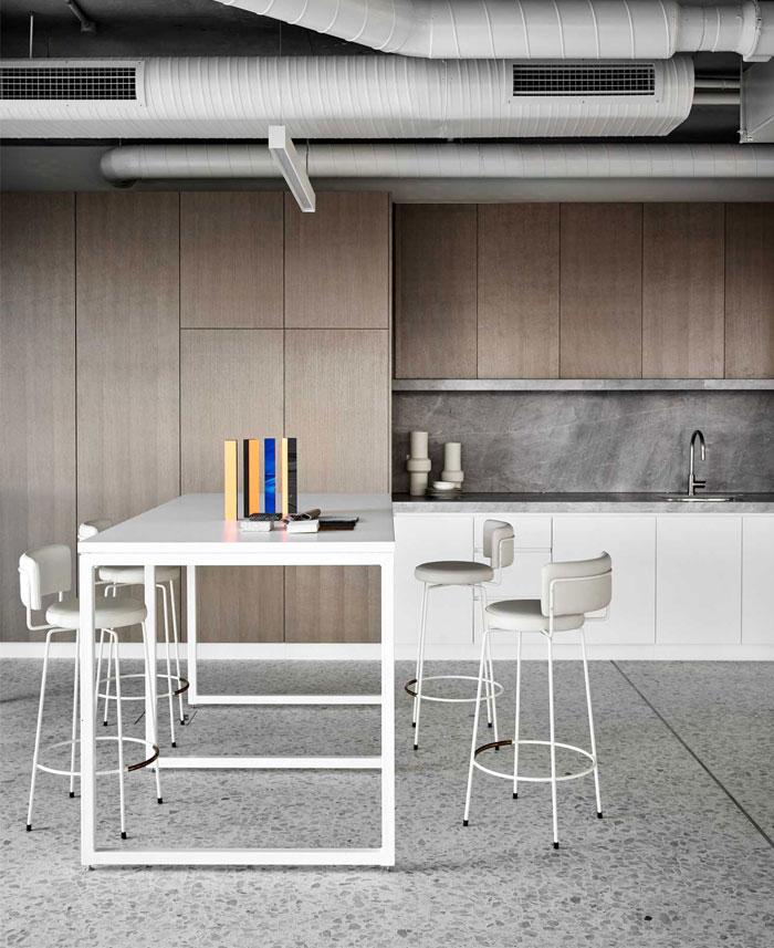 cobild office by mim design 12