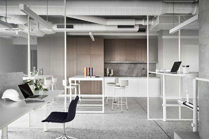 cobild office by mim design 13