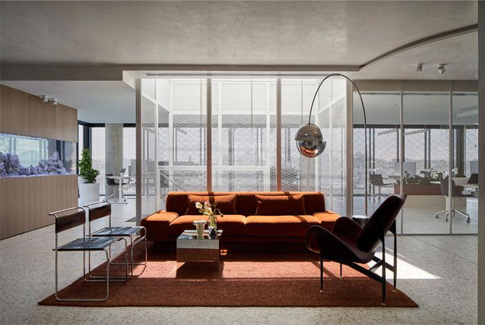 cobild office by mim design 14