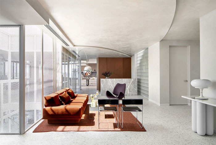 cobild office by mim design 15