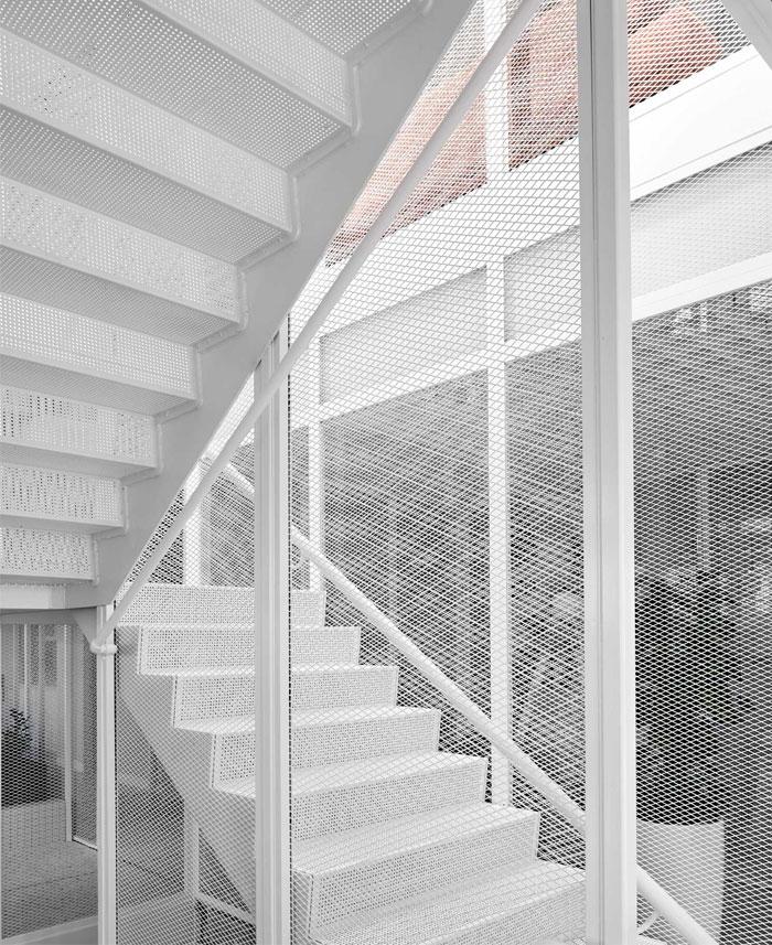 cobild office by mim design 2