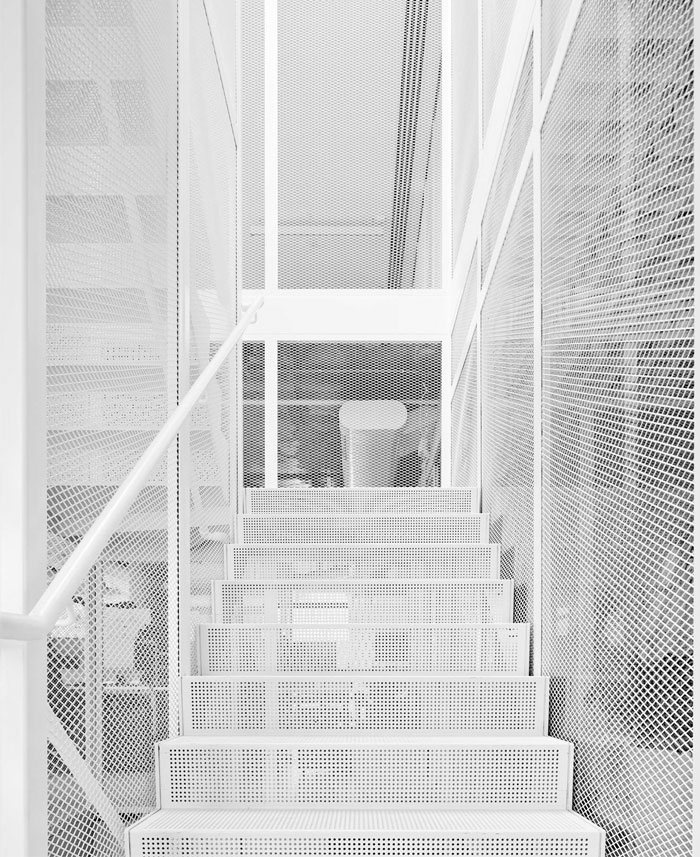 cobild office by mim design 3