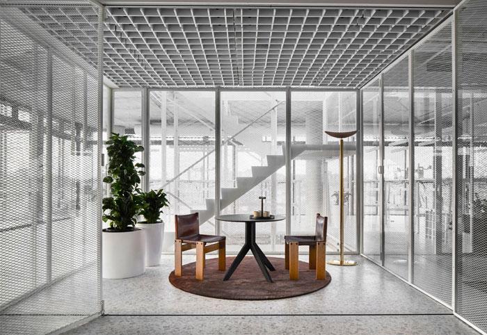 cobild office by mim design 4