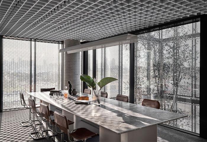 cobild office by mim design 5