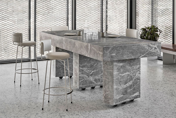 cobild office by mim design 6