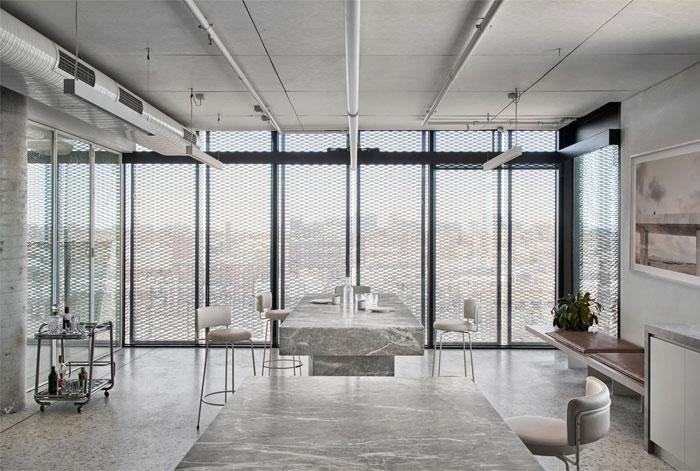 cobild office by mim design 7