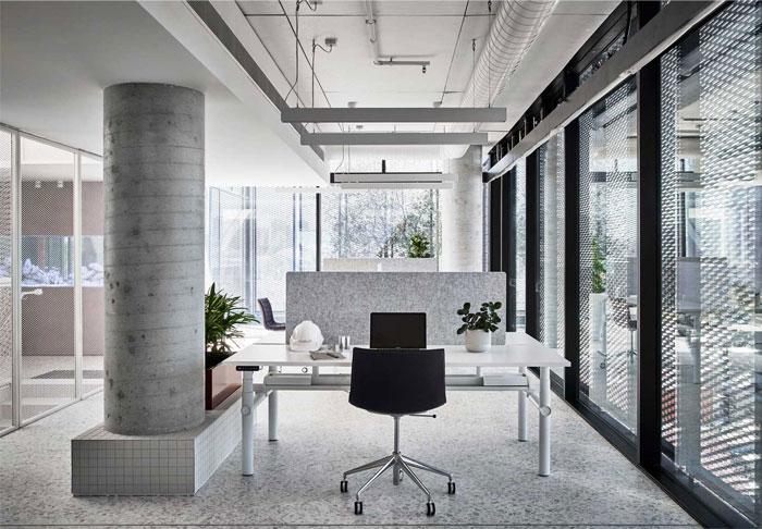 cobild office by mim design 8