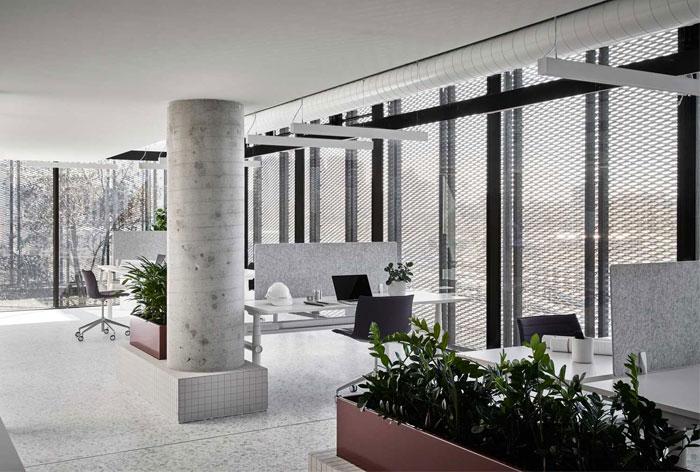 cobild office by mim design 9