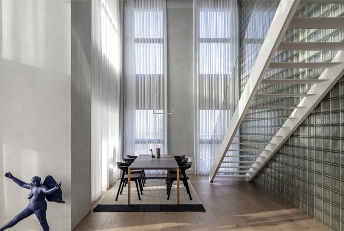duplex fish design studio 12
