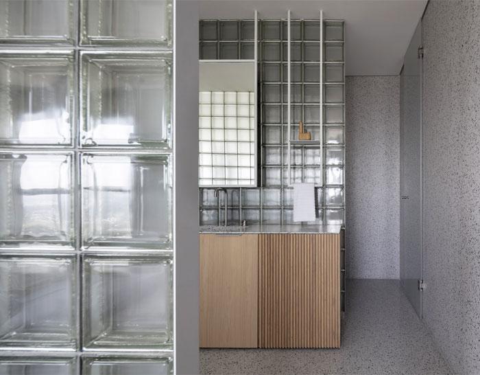 duplex fish design studio 14