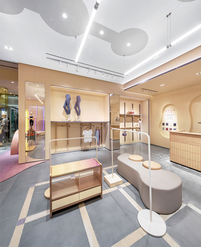 maia active flagship store 1