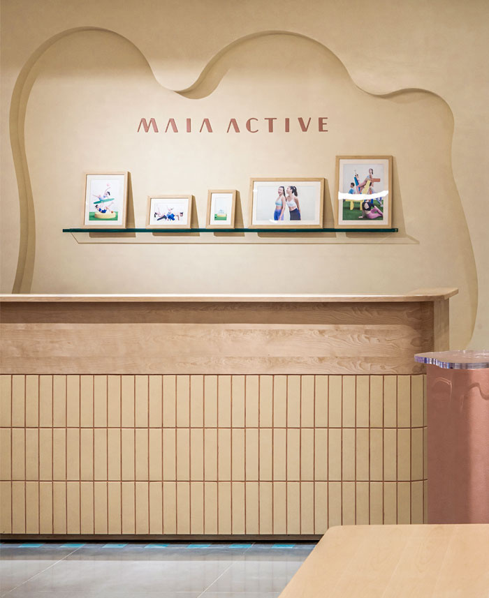 maia active flagship store 12