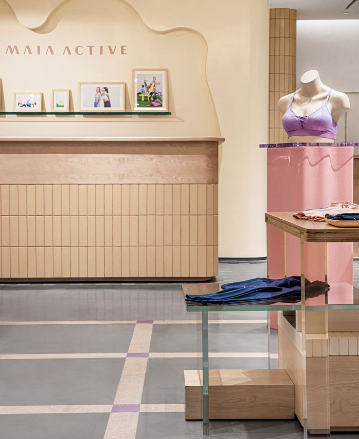 maia active flagship store 4