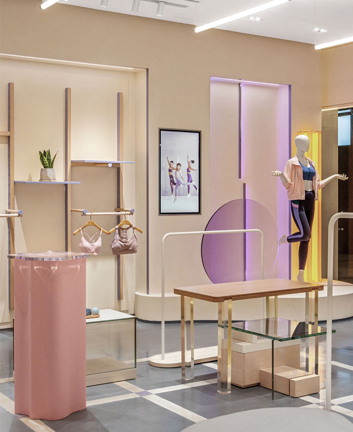 maia active flagship store 5