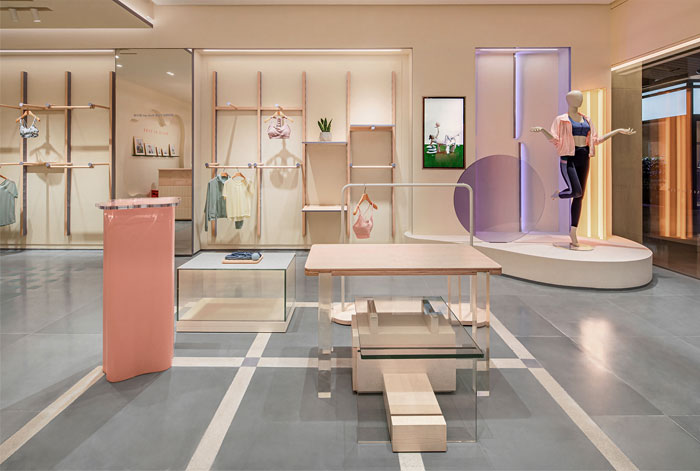 maia active flagship store 6