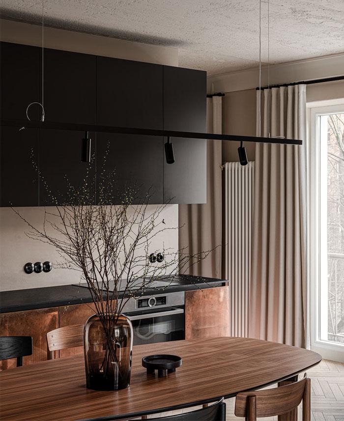 52 sq m apartment kyiv 3