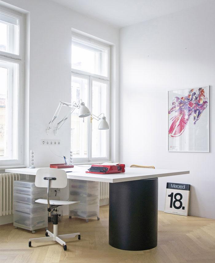 apple apartment alto design studio 11