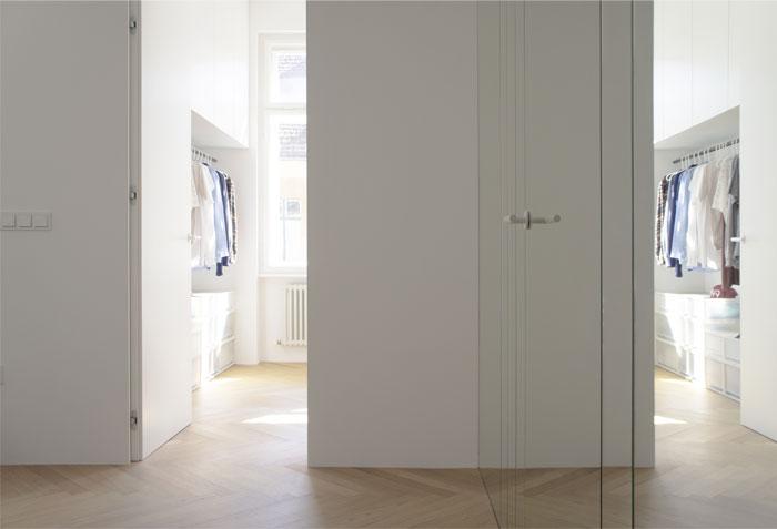 apple apartment alto design studio 12