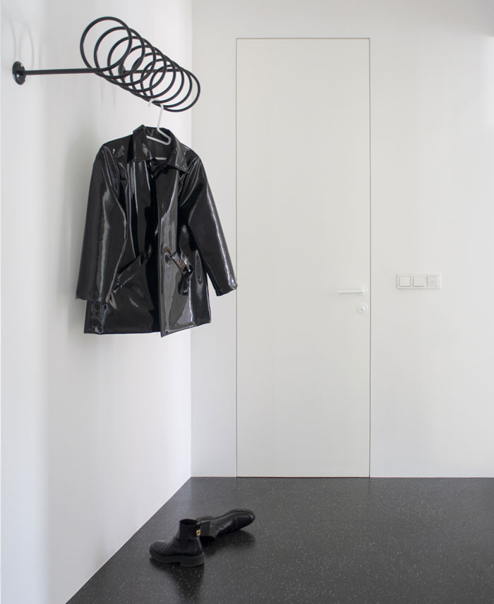 apple apartment alto design studio 13