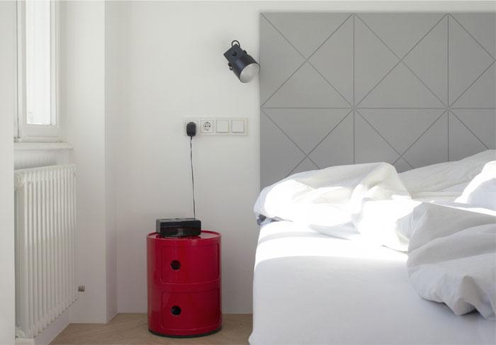 apple apartment alto design studio 14