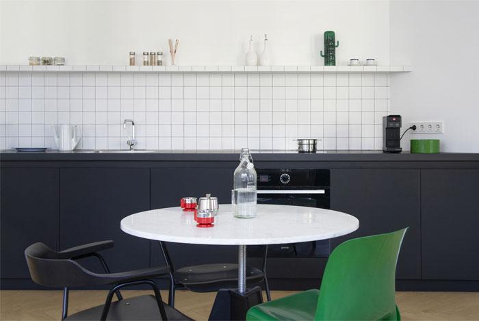 apple apartment alto design studio 2