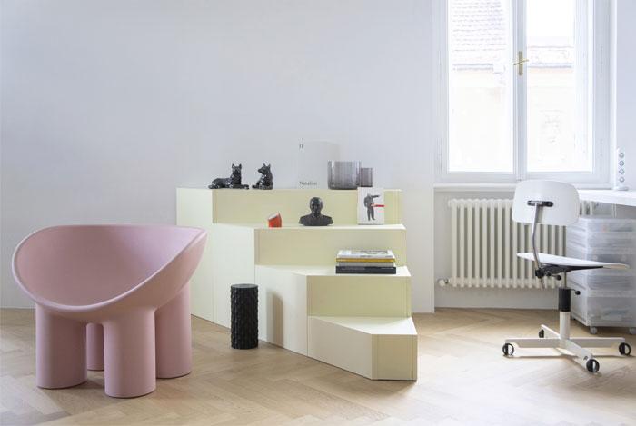 apple apartment alto design studio 3