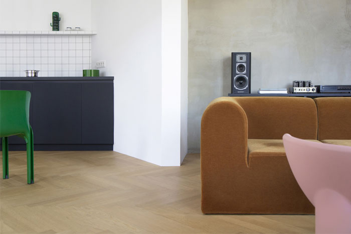 apple apartment alto design studio 6