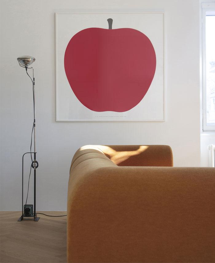 apple apartment alto design studio 7