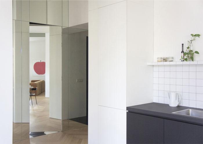 apple apartment alto design studio 8