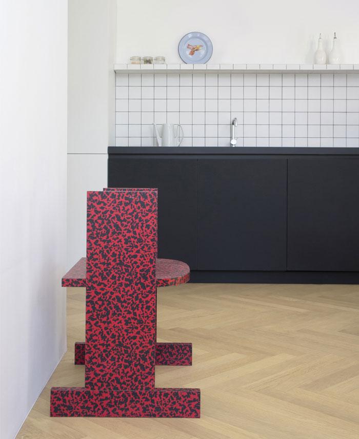apple apartment alto design studio 9