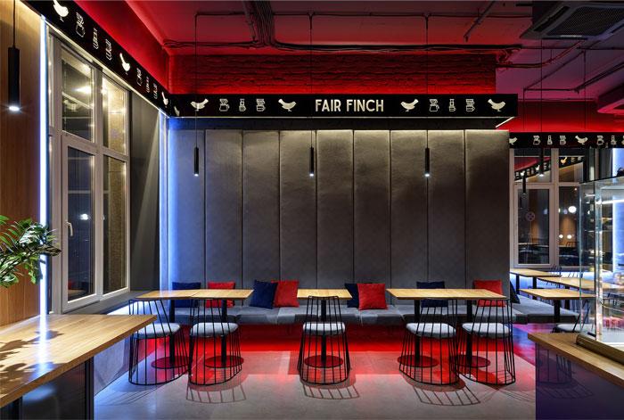 fair finch coffee tea boutique 6