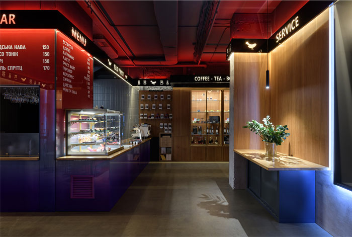 fair finch coffee tea boutique 7
