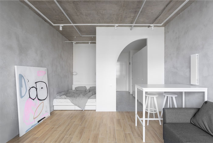 flat moscow shkaf interior architects 1