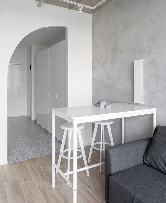 flat moscow shkaf interior architects 4