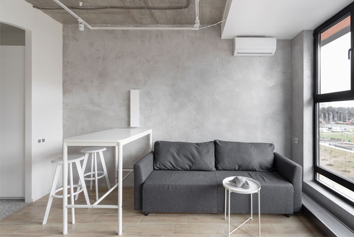 flat moscow shkaf interior architects 5