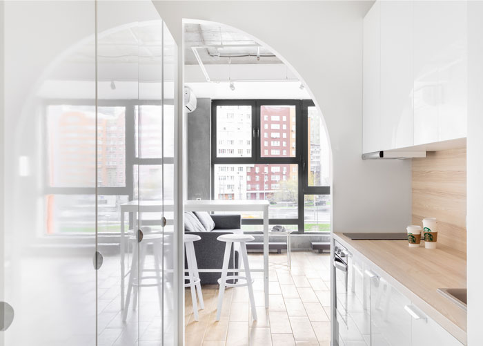flat moscow shkaf interior architects 6
