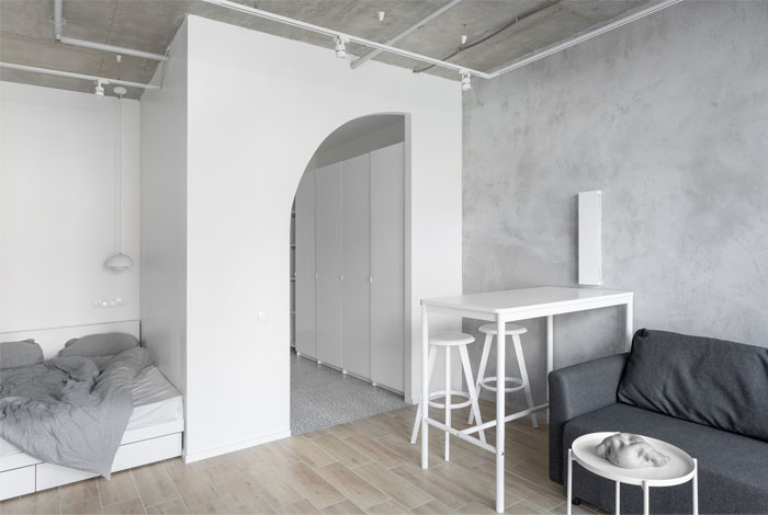 flat moscow shkaf interior architects 8