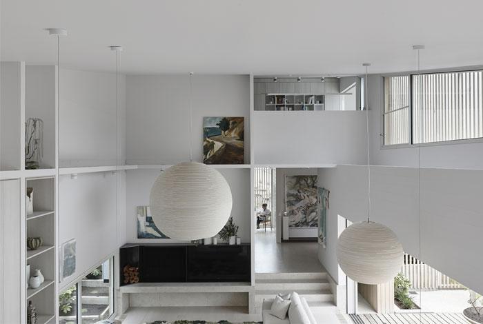 franklin residence ola studio 13